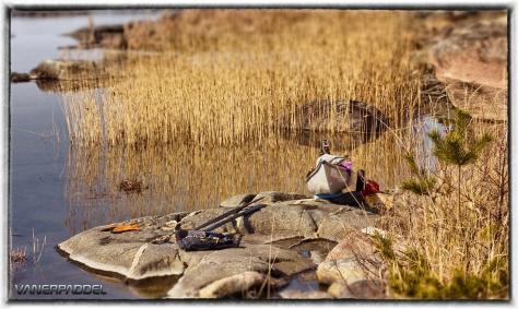 Vanerpaddel-Viklund-27_Snapseed