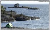 Vanerpaddel Viklund011