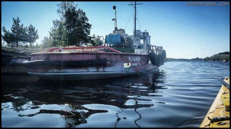 Vanerpaddel Lurö 20140904-001