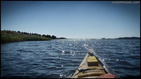 Vanerpaddel Lurö 20140904-003