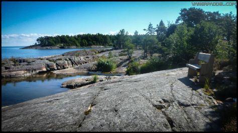 Vanerpaddel Lurö 20140904-004
