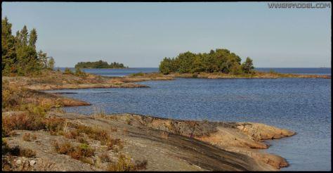 Vanerpaddel Lurö 20140904-004a