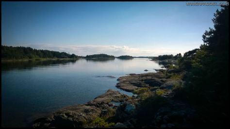 Vanerpaddel Lurö 20140904-012