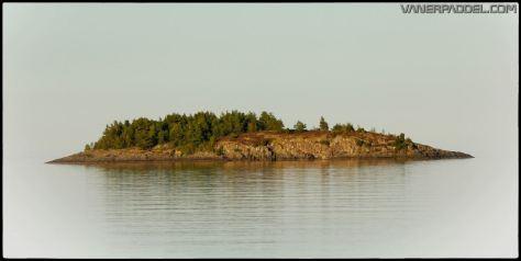 Vanerpaddel Lurö 20140904-013