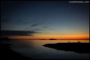 Vanerpaddel Lurö 20140904-015