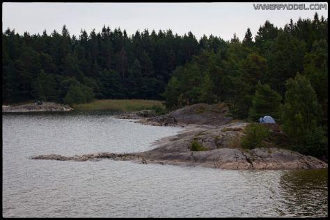 Vanerpaddel Lurö 20140904-022