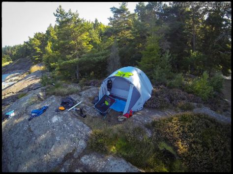 Vanerpaddel Lurö 20140904-027