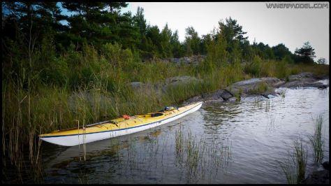 Vanerpaddel Lurö 20140904-032
