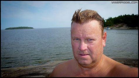 Vanerpaddel Lurö 20140904-034