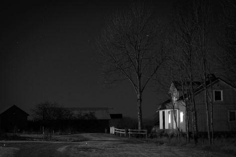 Viklund_C-106_Snapseed