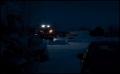 50Viklund_SE-301_Snapseed