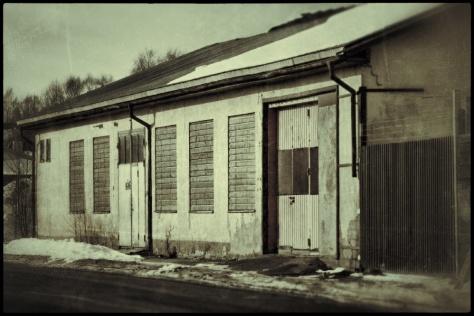 Viklund_BC-91_Snapseed