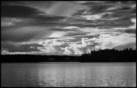 Viklund_01-60_Snapseed