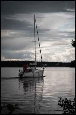 Viklund_01-65_Snapseed