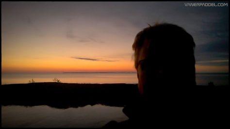 Vanerpaddel Lurö 20140904-014