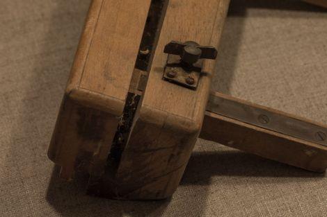 Vanerpaddel Viklund 32-213