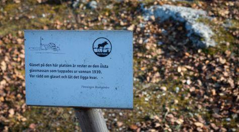 Vanerpaddel Viklund 558-24