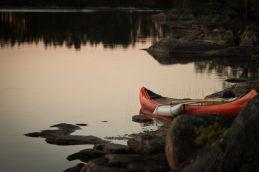 vanerpaddel-viklund-d-78